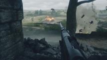 Battlefield 1 Weapons Spotlight