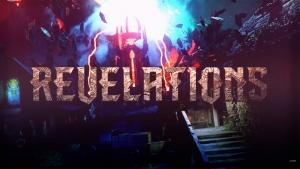 BlopsIII-SalvationDLCTraile