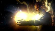 Call of Duty: Black Ops III Revelations Prologue