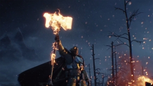 Destiny-RiseOfIron-ForgedIn