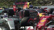 F1 2016 Launch Trailer
