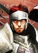 Legend of Ares Open Beta Begins August 4