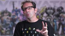 Overwatch Developer Update: Upcoming Season 2 Changes