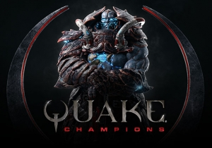Quake_Champions Rec