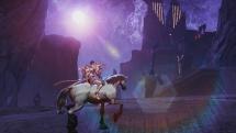 Revelation Online World Trailer