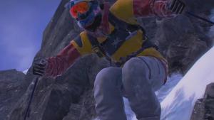Steep Trailer (Gamescom 2016)