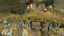 Sudden Strike 4 Teaser Trailer