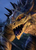 The Elder Scrolls Online Shadows of the Hist Now Available