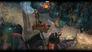 TreeOfSavior-Gamescom2016Trailer