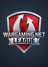 WGL Gold Series Season 2016–2017 Kicks Off