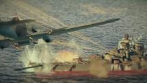 War Thunder: Knights of the Sea Teaser Trailer