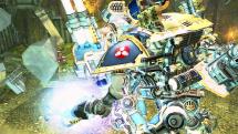 Warhammer 40,000: Freeblade Multiplayer Update