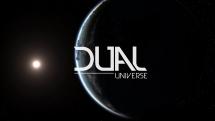 Dual Universe Trailer