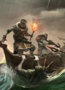 Endless Legend Tempest Expansion Revealed