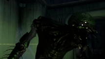 Evolve Stage 2 Deepest Dark Launch Trailer
