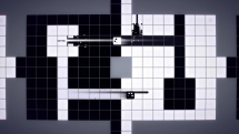 INVERSUS Launch Trailer