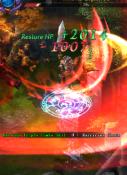 Omega Zodiac Debuts on Nutaku.com