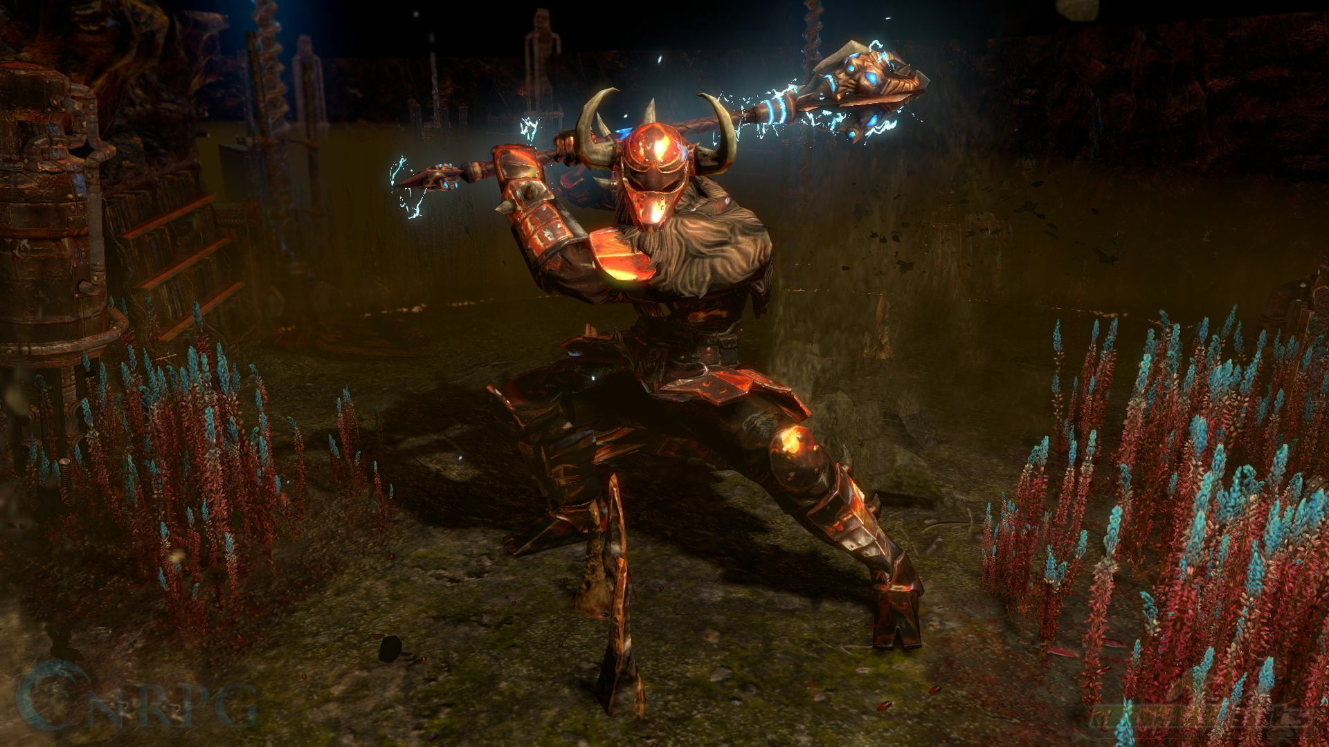 Path of Exile Atlas of Worlds Expansion Preview | MMOHuts