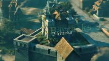 Throne: Kingdom at War Trailer