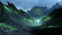 Total War: WARHAMMER Vlad von Carstein Trailer