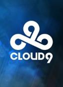Cloud9 eSports Acquires Vainglory Team