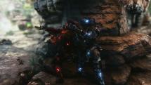 Titanfall 2 Pilots Gameplay Trailer