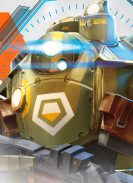 Titanfall: Frontline Announced for Mobile