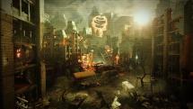 God Eater Online Teaser Trailers