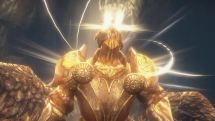 MU Legend Global Closed Beta Trailer