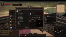 Realm Zero Additional Crafting Skills Revealed