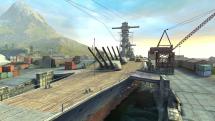 World of Tanks Blitz Update 3.1 Review
