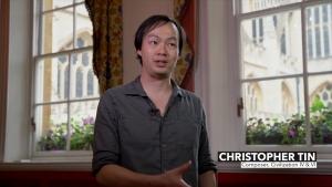 CivilizationVI-ChristopherTin