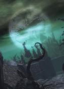 Guild Wars 2 Halloween Event Confirmed