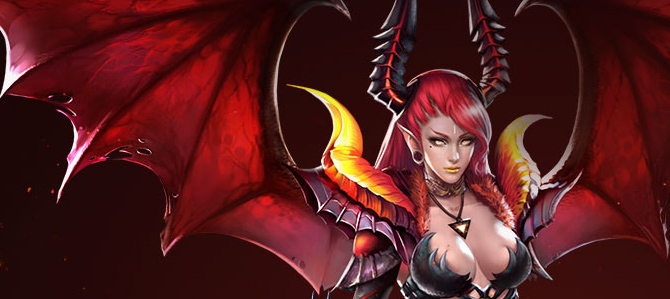HeroesEvolved-Succubus