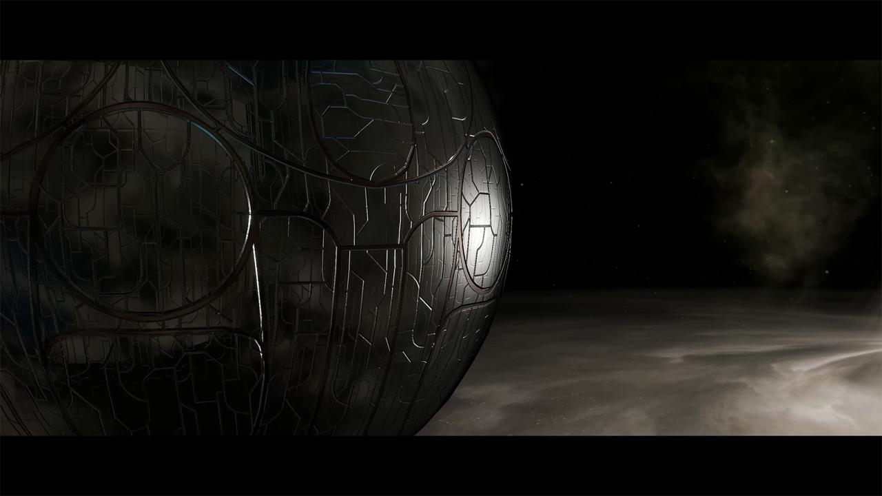 Stellaris-LeviathanLaunchTrailer