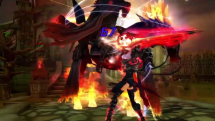 CABAL Online Episode XVI: Legends Unleashed Trailer