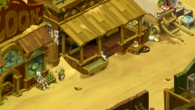 DOFUS Time Update 2.37 Review