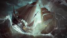 Endless Legend: Tempest Launch Trailer