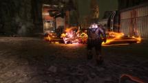 Evolve Battle Cabot Launch Trailer