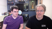 Hearthstone Designer Insights: Tavern Brawls