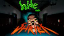 Hide and Shriek Teaser Trailer