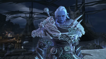 Neverwinter: Storm King's Thunder PlayStation 4 Launch Trailer