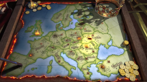 Stronghold Kingdoms: Heretic Launch Trailer