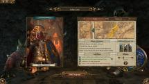 Total War: WARHAMMER Belegar Ironhammer Campaign Walkthrough