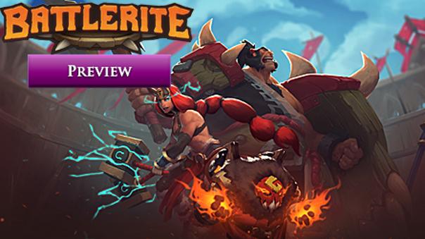 Battlerite-EarlyAccess-MMOHuts-Feature