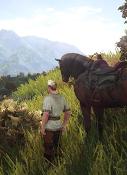 Black Desert Online New World Feature Introduced
