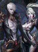 Darkeden Cataclysm Update Announced