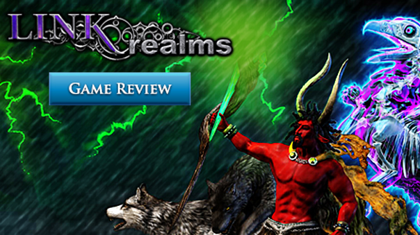 Linkrealms-Review-MMOHuts-Feature