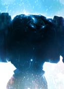 Master X Master Announces Titan Ruins Testing