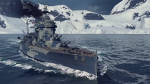 World of Warships Update 0.5.15 Review